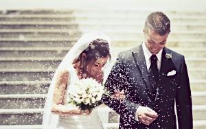 wedding-couple-1920x1200