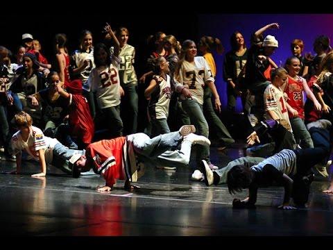 istanbul dans ajansı
