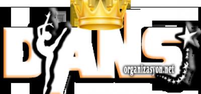 Dans Organizasyon
