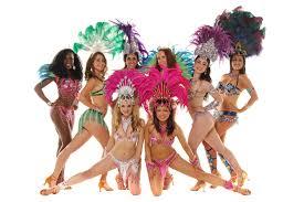 Yalova dans organizasyon hizmetleri