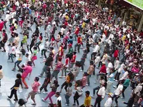 dans hizmetleri istanbul