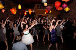 evlilik teklifi organizasyonları