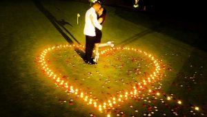 en iyi evlenme teklifi